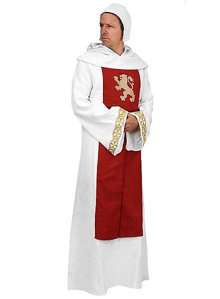 Ecclésiastique Assassin's Creed Déguisement