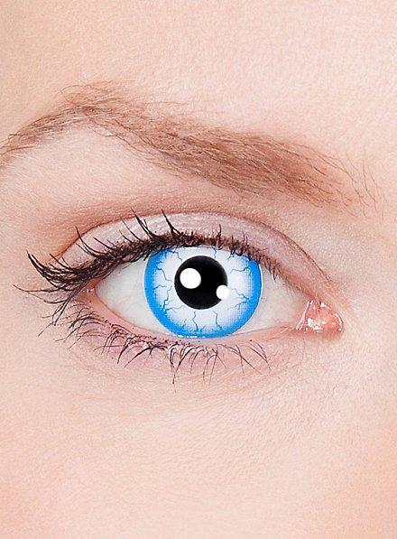 Elektro Kontaktlinsen