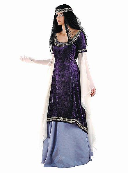 Elves Princess Costume