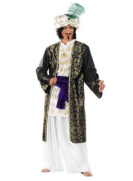 Emir Déguisement