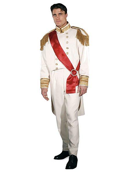 Empereur Franz-Joseph Déguisement