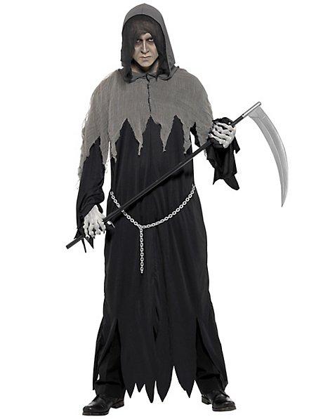 Enforcer costume