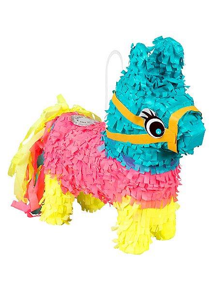 Esel Mini Piñata