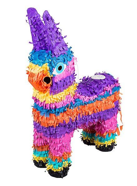 Esel Piñata