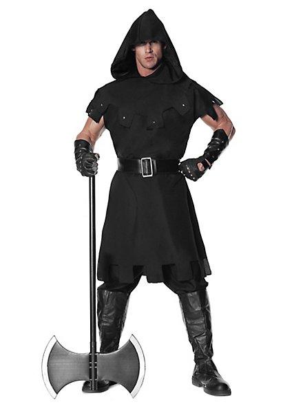 Executioner Costume