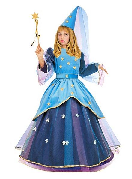 Fairy kid's costume