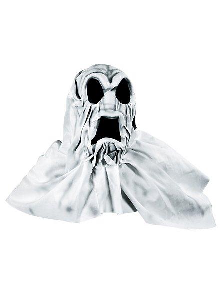 Fantôme Masque