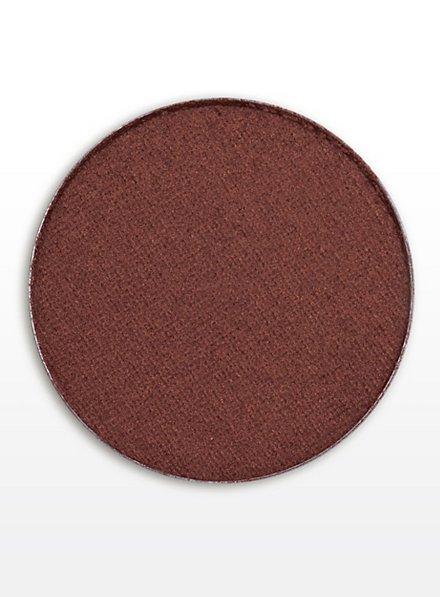Fard à paupières brun Kryolan