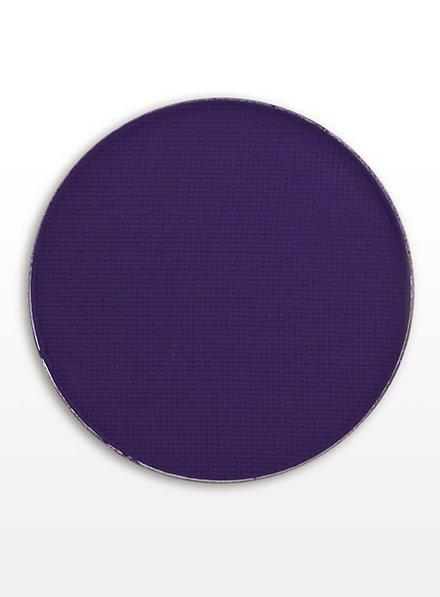 Fard à paupières violet Kryolan