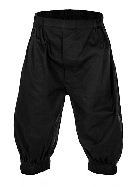 Fencing Master's Pants
