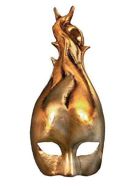 Fiamma - Venezianische Maske