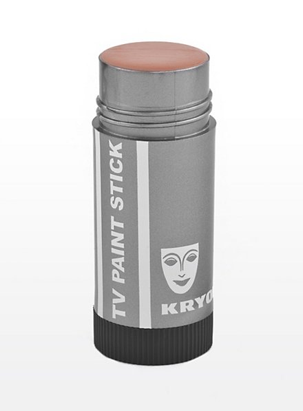 Fond de teint TV Paint-Stick 6w Kryolan