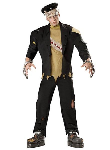 Frankenstein Monster Costume