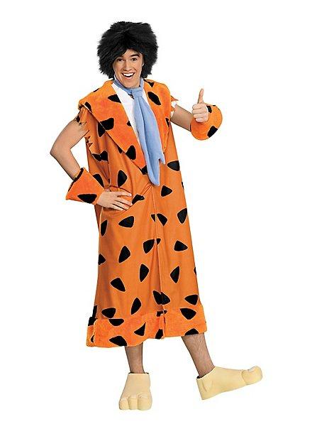 Fred Feuerstein Kostüm für Jugendliche
