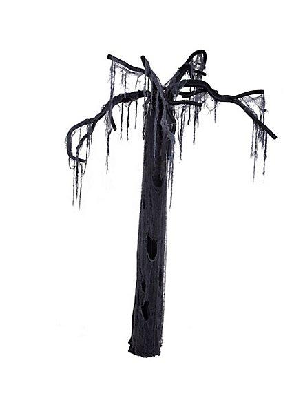 Friedhofsbaum Hängedekoration 195 cm