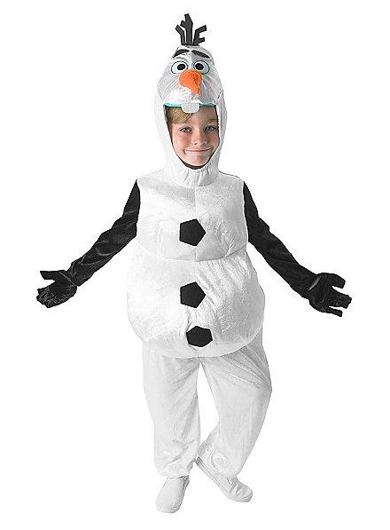 Frozen Olaf Kids Costume