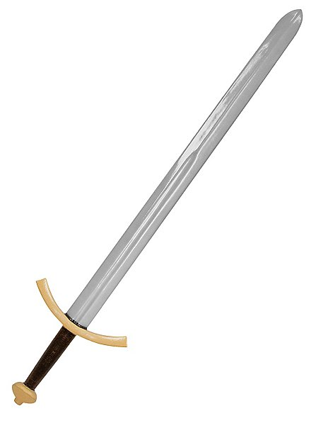 Game of Thrones Robb Stark Sword Foam Weapon