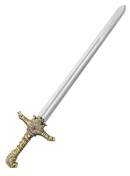 Game of Thrones Schwert Eidwahrer Polsterwaffe