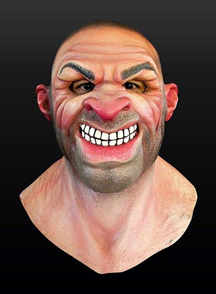 Ganove Maske