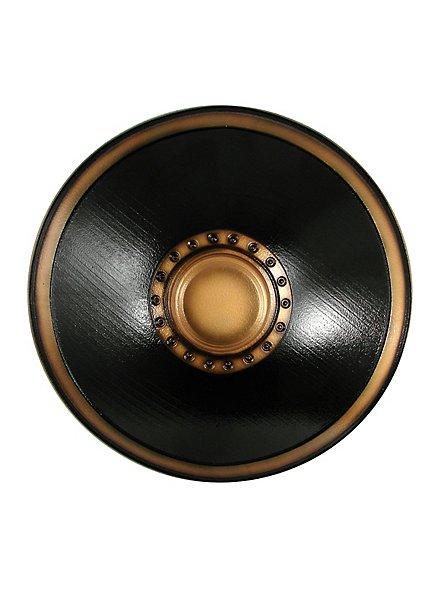 Gladiator Shield bronze Foam Weapon