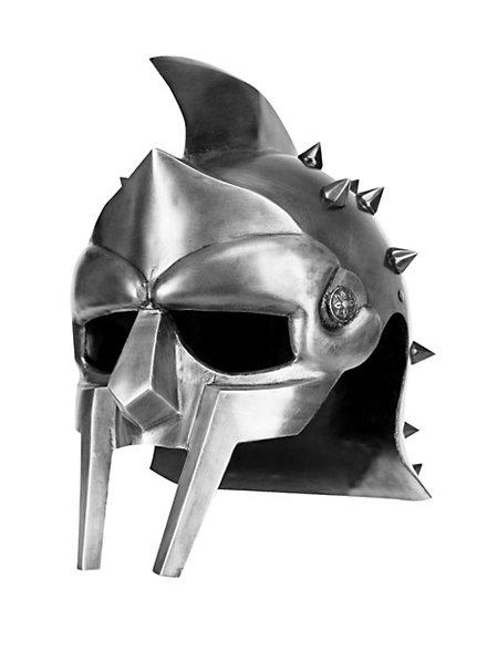 Gladiator The Spaniard Helmet