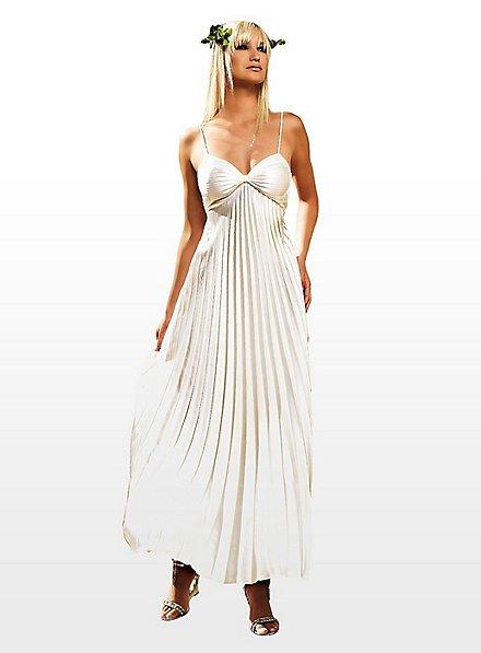 Goddess Diana Costume
