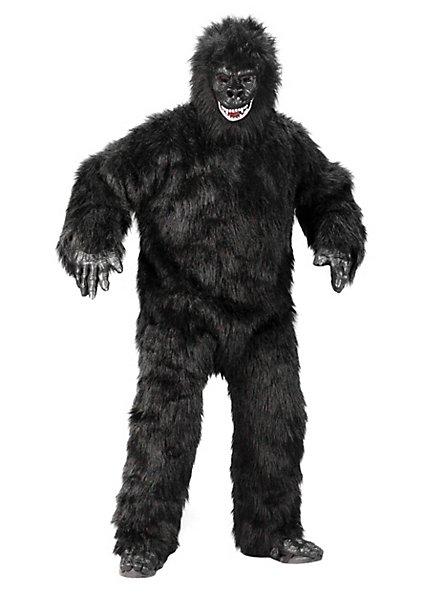 Gorille Déguisement