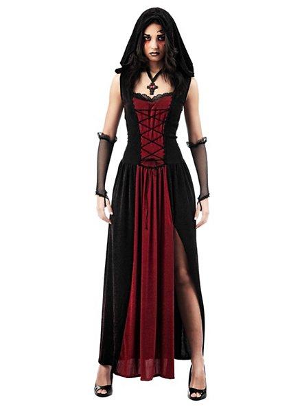 Gothic Girl Déguisement