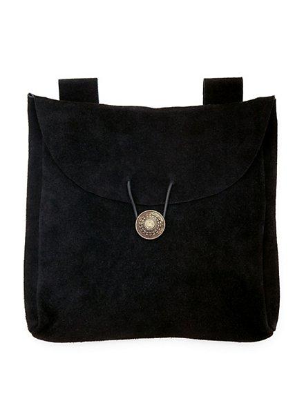 Grande sacoche de ceinture