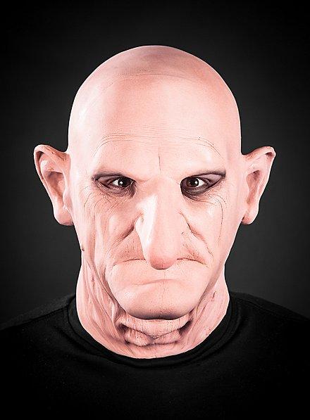 Gumshoe Foam Latex Mask