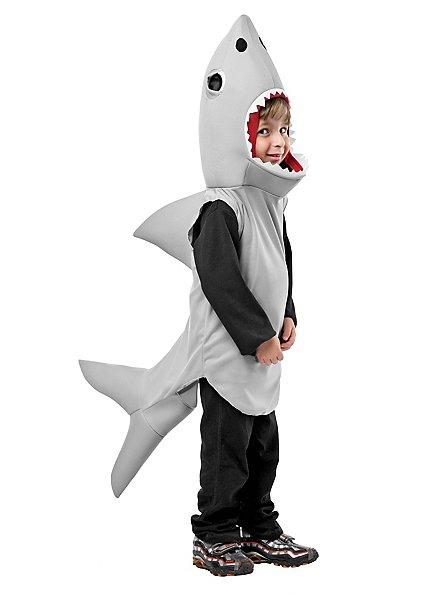 Hai Kinderkostüm