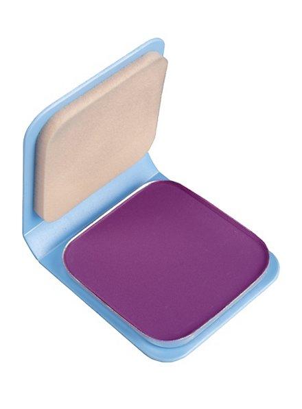 Hair Chalk purple
