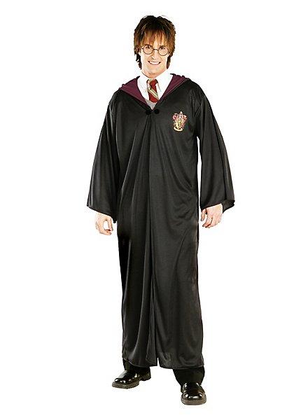 Harry Potter Costume Maskworld Com