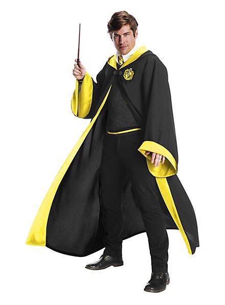 Harry Potter Slytherin Premium Costume Maskworld Com