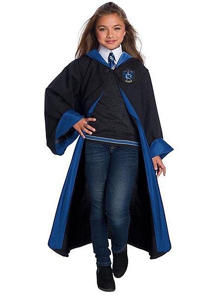 Harry Potter Ravenclaw Premium Child Costume Maskworld Com