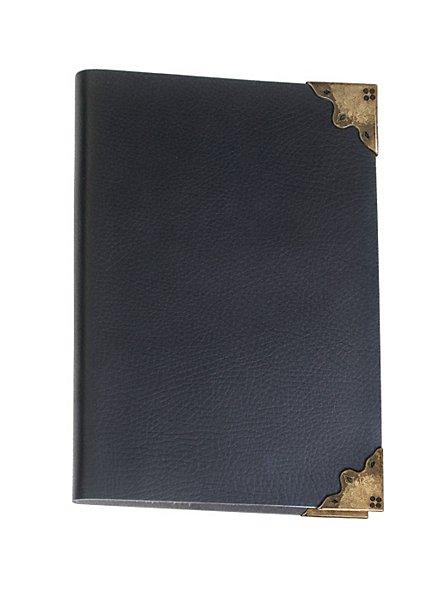 Harry Potter Tom Riddles Tagebuch