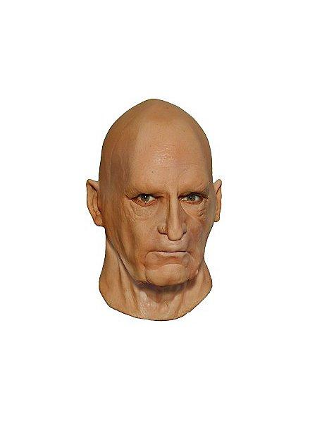 Headsman Mask