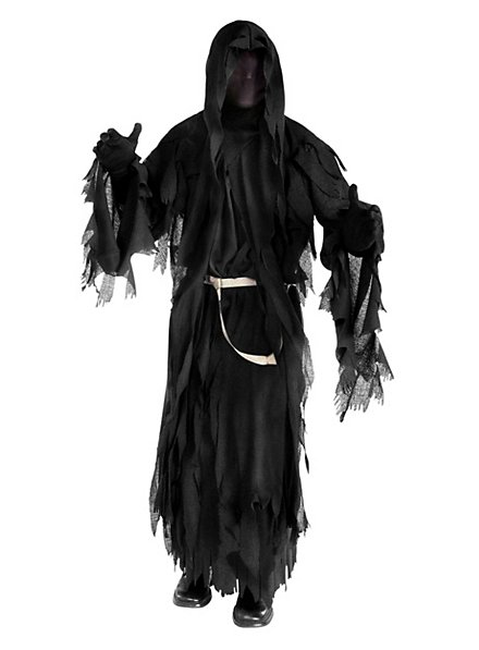 Herr der Ringe Nazgul Kostüm