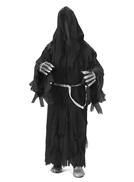 Herr der Ringe Ringgeist Kostüm