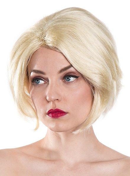 High Society High Quality Wig