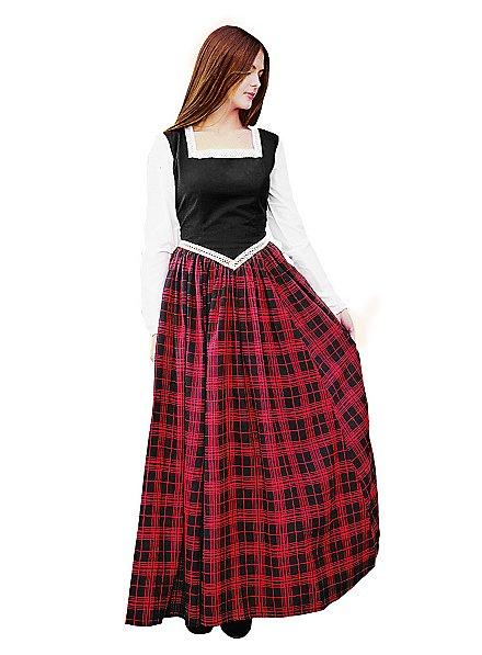 Highland Dress