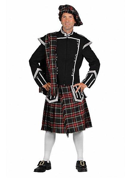 Highland Laird Kostüm