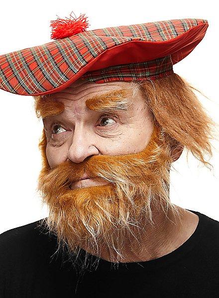 Highlander Bart-Set
