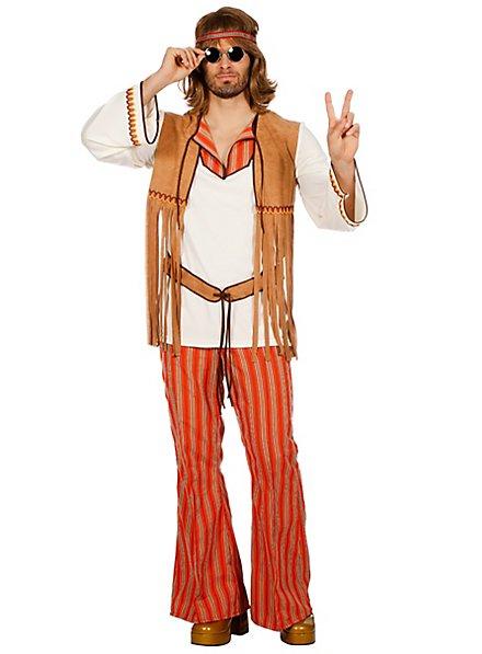 Hippie Freak Costume