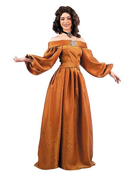 Hoffräulein Kostüm