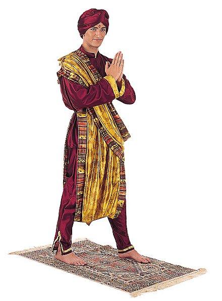 Inder Kostüm