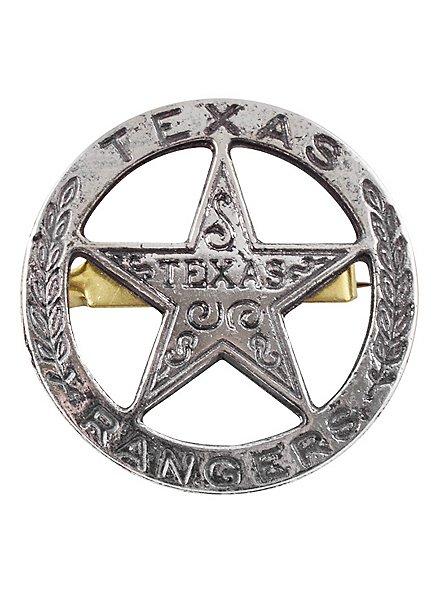 Insigne Texas Rangers