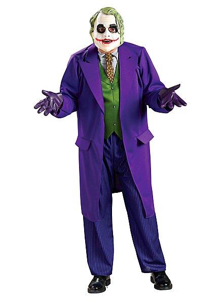 Joker Batman déguisement original
