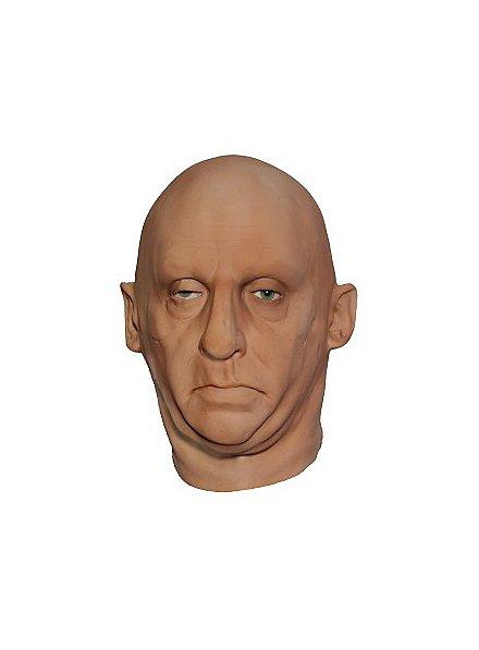 Killer Maske aus Schaumlatex