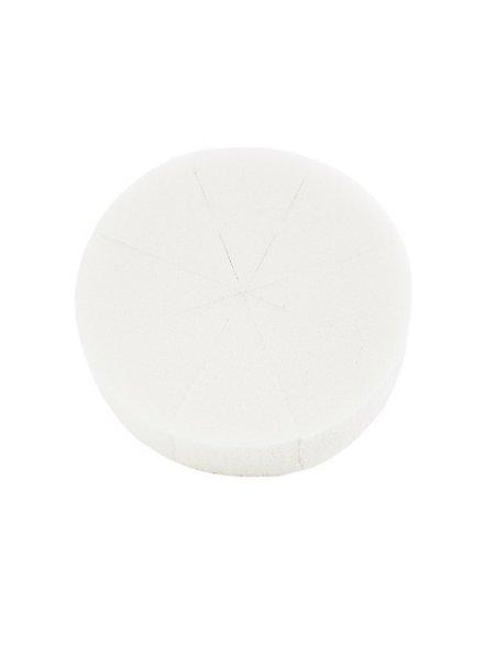 Kit de 8 éponges de maquillage en latex